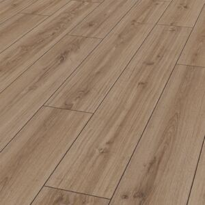 Parchet laminat 12 mm, stejar saverne Robusto Kronotex, clasa de trafic intens AC5, 1375x188 mm