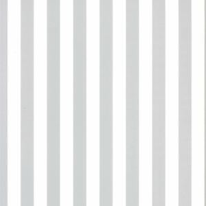 Fabulous World Tapet Stripes, alb și gri deschis, 67103-3 67103-3