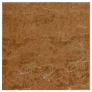 Gresie Living Cuenca Brown (2307) 30 x 30 cm