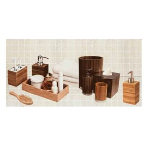Faianta Decor Living Digital Merida Bathroom (9002 HL 2) 30x60