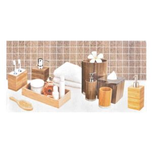 Faianta Decor Living Digital Merida Bathroom (9002 HL3) 30 x 60