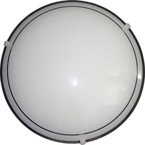 Plafoniera Top Light 5502/30/ECO E27 max. 1x60W, alb