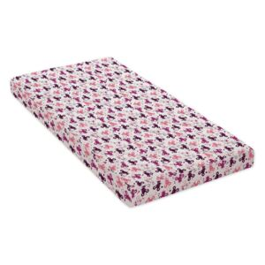 Saltea ortopedica copii Baby Sleepy Mouse 60x120cm