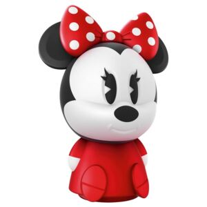 Philips 71883/31/PO - LED Veioză copii DISNEY SOFTPAL MINNIE 1xLED/0,1W/USB