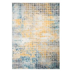 Covor Flair Rugs Urban Abstract, 100 x 150 cm