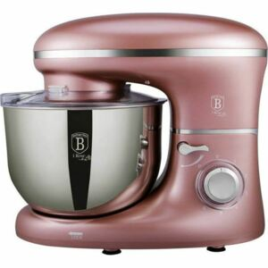 Robot Bucatarie I-Rose Line Collection Berlinger Haus BH 9198
