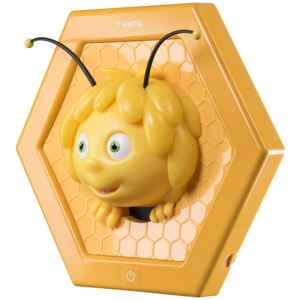 Varta 1563 - LED Aplică perete copii MAYA THE BEE LED/3xAA