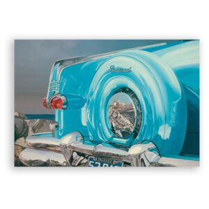 Tablou Canvas - Masina, Retro, Oldtimer, Packard