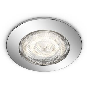 Philips 59005/11/P0 - LED lampa incastrata DREAMINESS 1xLED/4,5W