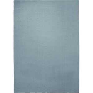 Covor Shaggy Chill Glamour, Gri, 133x200