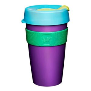 KeepCup cana mov Element Large