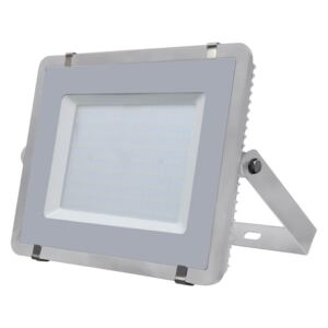 Proiector LED SAMSUNG CHIP LED/200W/230V 4000K IP65 gri