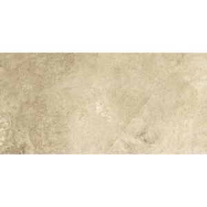 Gresie Stone Mix Limestone Honey 60x120
