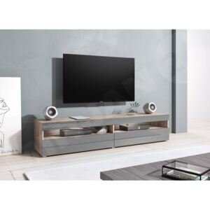 Comoda TV Benillo 180