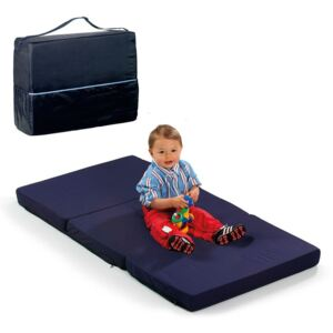Hauck Saltea Sleeper - Navy