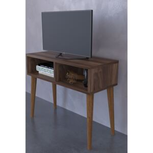 Masa tv eco Retro Homs 72 x 30 x 60 cm, Nuc