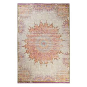 Covor Oriental & Clasic Sunkissed, Multicolor, 130x190