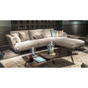 Komody Arketipo Morrison A with Chaise