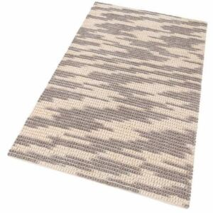 Covor Woody Home affaire Collection 160x230, gri