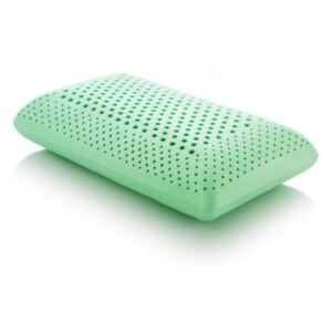 Perna Air Therapy Green 50x70 cm