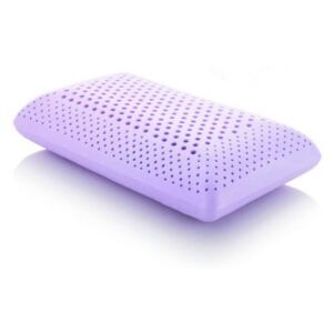 Perna Air Therapy Purple 50x70 cm