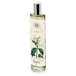Spray parfumat de interior cu aromă de iasomie Bahoma London Fragranced, 100 ml