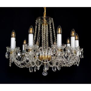 Crystal chandelier al181