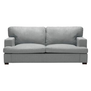 Canapea Windsor & Co Sofas Charles, gri, 170 cm