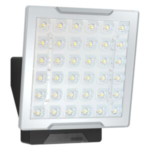 STEINEL 010034 - LED Proiector XLEDPRO SQUARE slave LED/24,8W/230V IP54