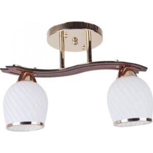 Lustra Pearly LY-3059, 2 x E27, 60W, 360 mm