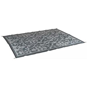 Bo-Leisure Covor exterior Chill mat Lounge 2 7x2 m șampanie 4271024