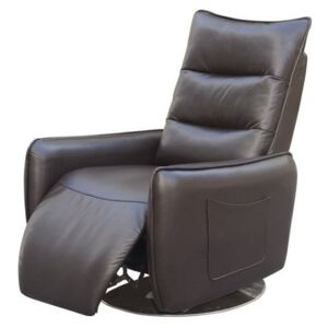 ROYAL recliner maro
