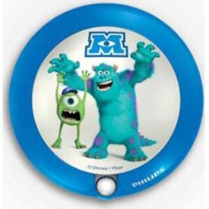 Lampa de veghe copii, Monsters University