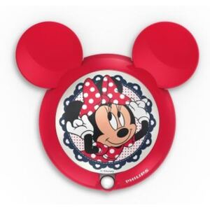 Lampa de veghe copii, Disney Minnie Mouse