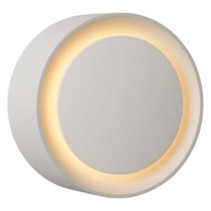 Lucide 23241/04/31 - Aplica perete baie LED LAURA 1xLED/4W/230V IP54