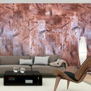 Tapet Bimago - The beauty of the rocks + Adeziv gratuit rulou 50x1000 cm