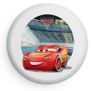 Philips 71884/32/P0 - LED Aplică perete copii DISNEY CARS LED/10W/230V