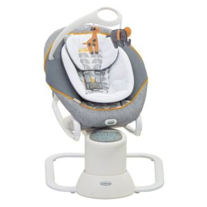 Graco - Balansoar All Ways Soother, Horizon