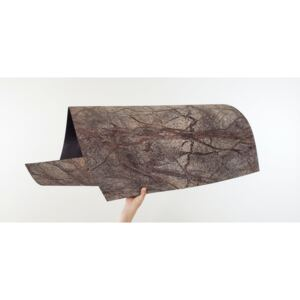 Rainforest Brown 30x61 cm (2.2 mp)