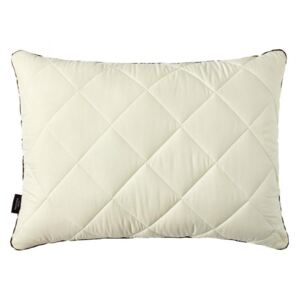 Perna Comfort Double Chamber Antialergica 50x70cm PV8