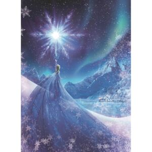 Fototapet 4 480 Frozen Snow Queen