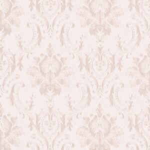Tapet 30627 Home Classic Belvedere