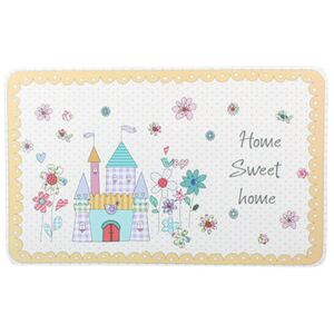 Suport de farfurie Sweet Home, 48 x 28 cm