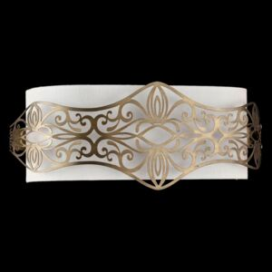 Aplica Burgeon ARM959 WL 02 G Maytoni