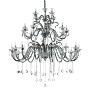 Candelabru-COLOSSAL-SP30-GRIGIO-183077-Ideal-Lux