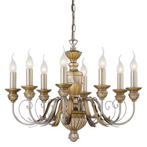 Candelabru-DORA-SP8-020839-Ideal-Lux