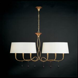 Candelabru-PAOLA-GOLD-PAINTING-3541-Mantra