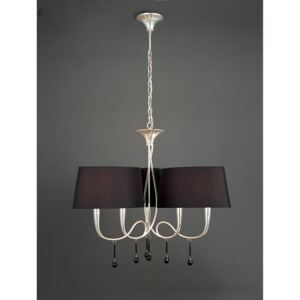 Candelabru-PAOLA-SILVER-PAINTING-3530-Mantra