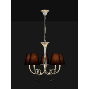 Candelabru-PAOLA-SILVER-PAINTING-6208-Mantra