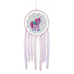 Dreamcatcher unicorn Starbright 15 cm